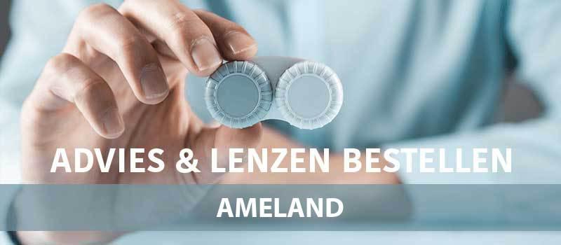 lenzen-winkels-ameland-9164