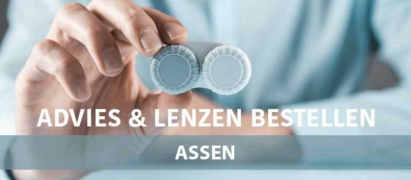 lenzen-winkels-assen-9405