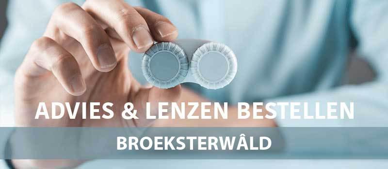 lenzen-winkels-broeksterwald-9108