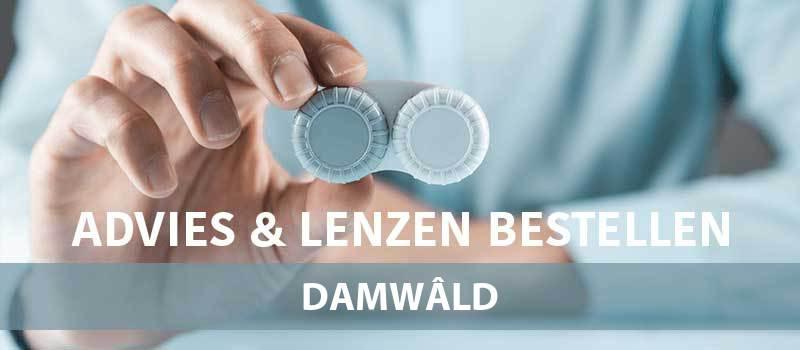 lenzen-winkels-damwald-9104