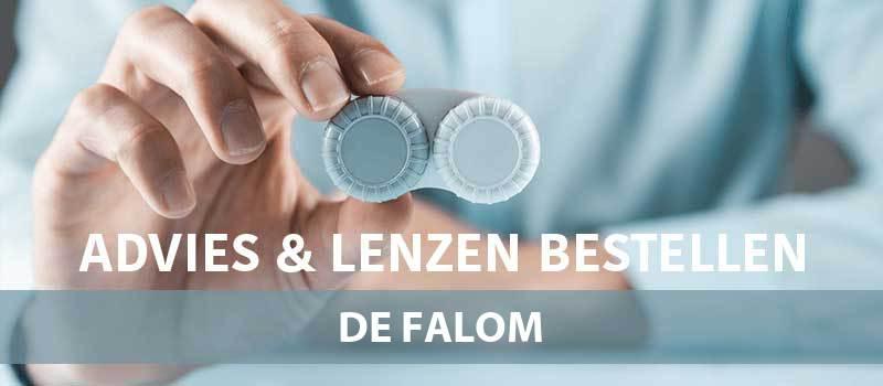 lenzen-winkels-de-falom-9109