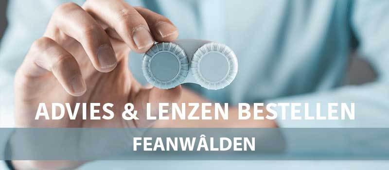 lenzen-winkels-feanwalden-9269