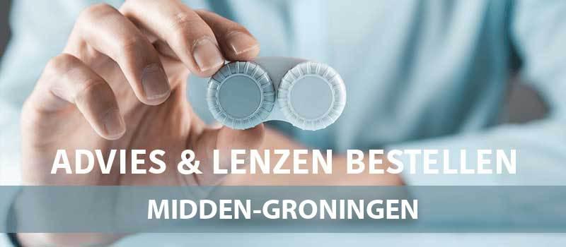 lenzen-winkels-midden-groningen-9636