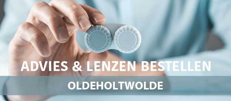 lenzen-winkels-oldeholtwolde-8477