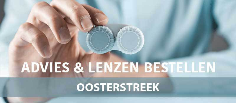 lenzen-winkels-oosterstreek-8388