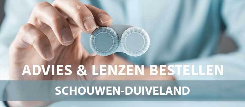 lenzen-winkels-schouwen-duiveland-4316