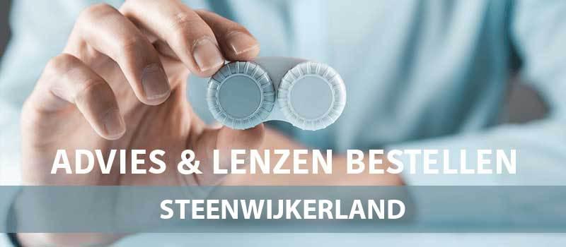 lenzen-winkels-steenwijkerland-8343