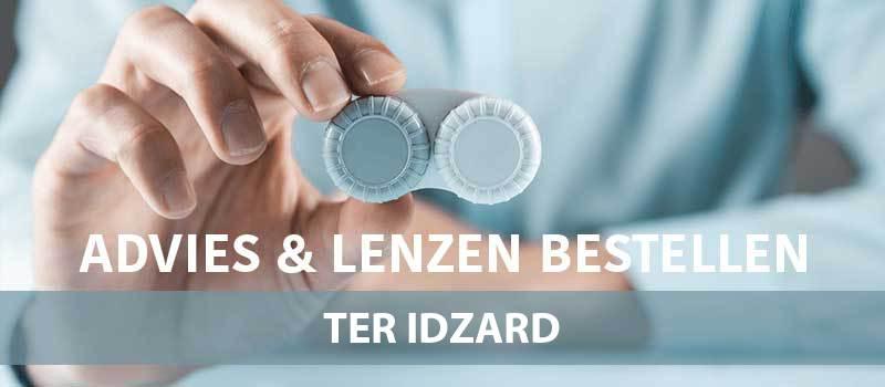 lenzen-winkels-ter-idzard-8476