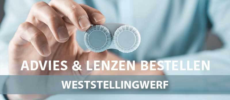 lenzen-winkels-weststellingwerf-8389